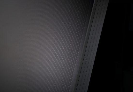 Profiel daxx cigs zonnepaneel
