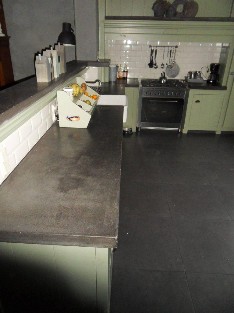 eiken keuken 04