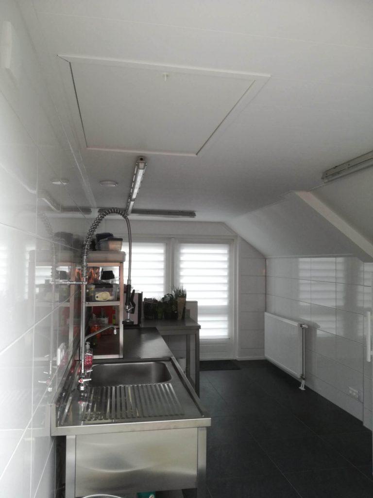 keuken cateringservice 02