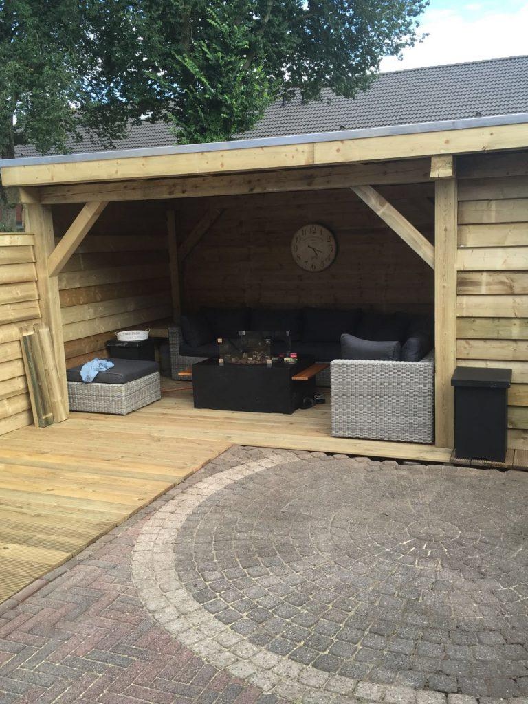 veranda relax 01